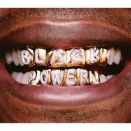 Hank Willis Thomas, Black Power