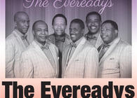 The Evereadys