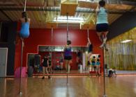 Dance Club Asheville