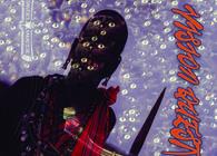 Vision Quest album cover