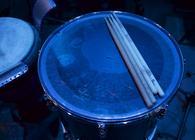 Source: Asheville Percussion Festival