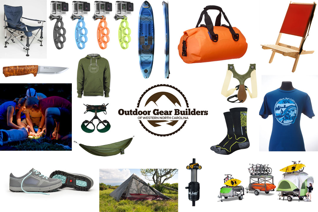 OGB 2015 Holiday Gift Guide!