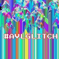 AVLGLITCH