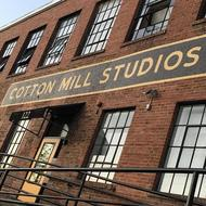Cotton Mill Studios (RAD)
