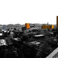 What-if-Christo-came-to-Asheville