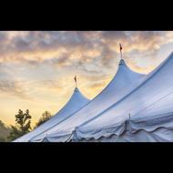 National Storytelling Festival. Source: Photo