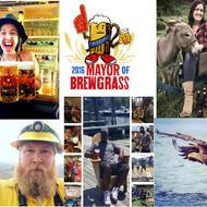 #mayorofbrewgrass20 nominees
