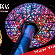 GritVegas Weekend Update New Year's Edition