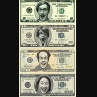 Money and How to Make It!