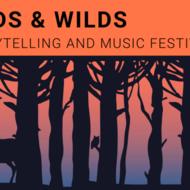 Woods & Wilds