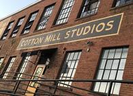 Cotton Mill Studios (RAD)