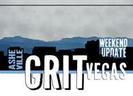 GritVegas