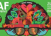 LEAF Downtown Asheville