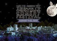 Asheville Comedy Festival
