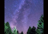 Look at the Stars Beautiful
