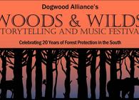 Woods and Wilds